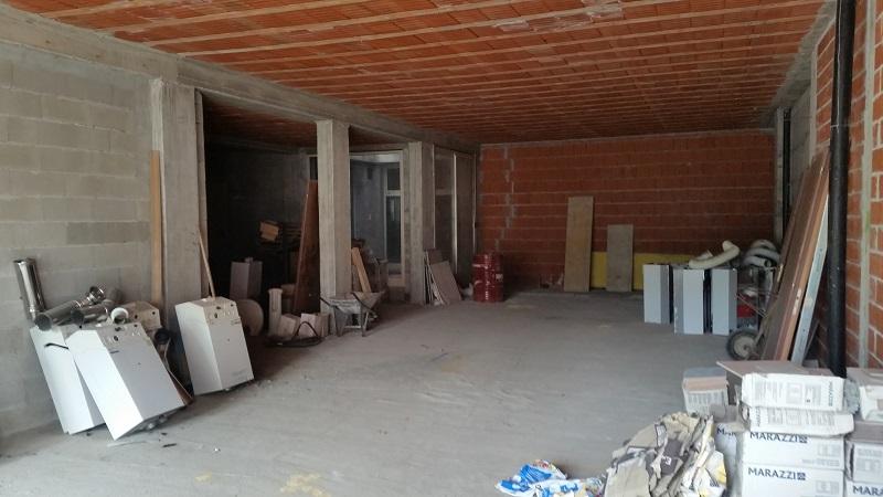Locali commerciali in affitto fabricasaimmobiliare for Affitto locali commerciali